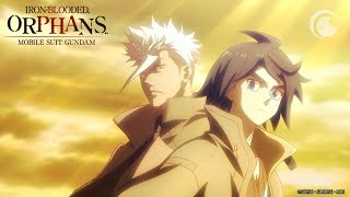 """""""RAGE OF DUST"""" by SPYAIR 