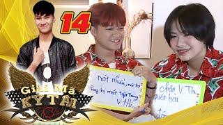 giai-ma-ky-tai-dlkt-tap-14-full-winner-lang-nhin-viet-thi-om-soai-ca-sau-ky-niem-nhay-sut-quan
