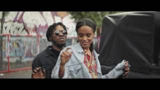 Runtown - For Life ( Official Video )
