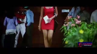 सलमान खान की सबसे खतरनाक एक्शन फिल्म | SALMAN KHAN & Sanjay Kapoor FULL Hits BLOCKBUSTER MOVIE 2021