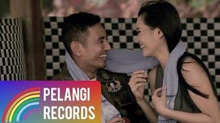 Pop - Rio Febrian - Mengerti Perasaanku (Official Music Video) | Soundtrack Siapa Takut Jatuh Cinta