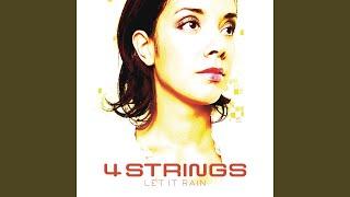 Let It Rain (DJ 4 Strings Vocal Mix)