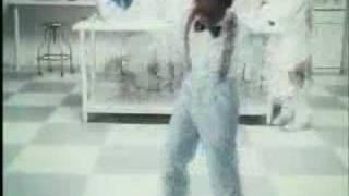 """Dr. Octagon - """"Trees"""" feat. Kool Keith & One Watt Sun"""