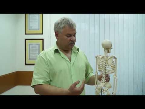 Гимнастика бубновского для суставов пальцев рук
