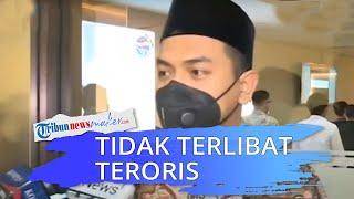 Bantah Munarman Terlibat Terorisme, Kuasa Hukum: Serbuk Itu Buat Bersihkan Toilet Masjid