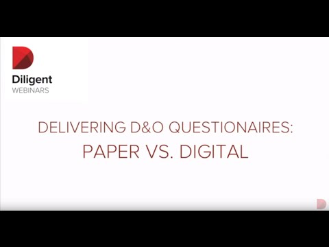 mp4 Digital Printing Questionnaire, download Digital Printing Questionnaire video klip Digital Printing Questionnaire