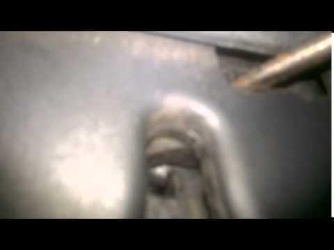 Gaspromneft 92 Benzin der Wert