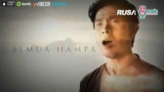 Gambar cover Cakra Khan - Opera Tuhan [Official Lyrics Video]