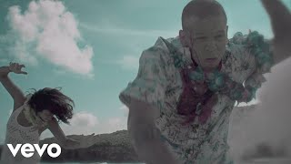 Muerte En Hawaii - Calle 13  (Video)