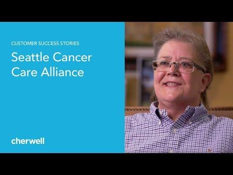 mp4 Health Care Alliance Center, download Health Care Alliance Center video klip Health Care Alliance Center