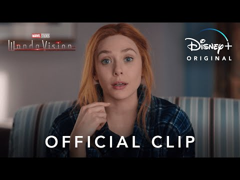 """We've All Been There"" Clip 