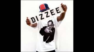 Dizzee Rascal Around The World