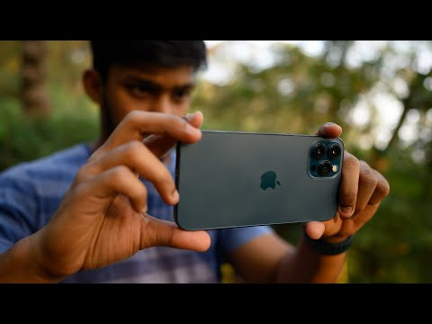6 iPhone PHOTOGRAPHY TIPS & TRICKS!