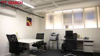 preview picture of video 'Office Space in West End London - London Wast End Offices'