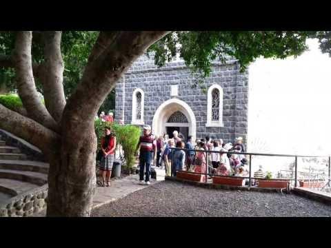 Кира в православной церкви