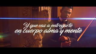 """Convénceme - Luis Alfonso Partida """"El Yaki"""" (Video Lyric) Estreno 2017"""