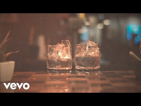 Miranda Lambert - Tequila Does (Lyric Video)