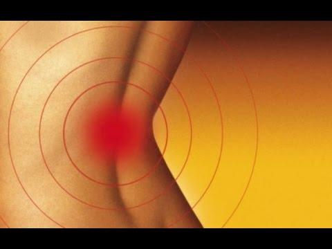 Лечение остеохондроз шея гимнастика