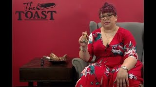 The Toast – Bike Week Cigars – Low Country Pipe & Cigar