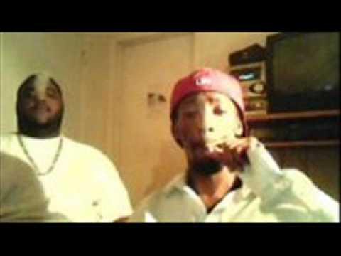 Bonafide Gang - Lay It Down