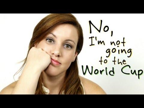 Já se na mistrovství světa nechystám