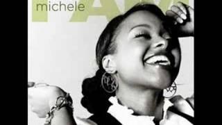 Chrisette Michele-Be OK
