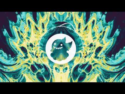 blackbear - hot girl bummer (KVMO Remix)