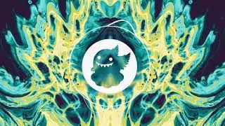 Blackbear   Hot Girl Bummer (KVMO Remix)