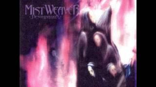 Mistweaver - A Thousand Mistakes (2000) (ex. Infernal / Aion)