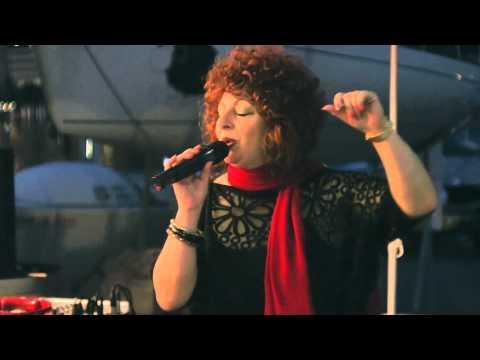 Annamaria Vinci video preview