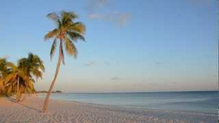 Affordable Key West Beach Wedding Locations