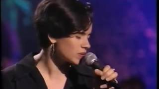 10000 Maniacs - Eat For Two