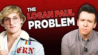We Need To Talk About The Logan Paul Problem, New Escalations, and More...