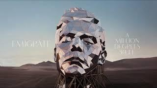 Lead You On (feat. Margaux Bossieux)   Emigrate (Subtitulada Al Español)