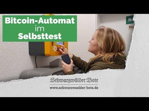 mit bitcoin online geld verdienen bitcoin automat schweiz standorte