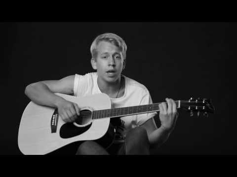 The Retuses - Шаганэ (Acoustic Cover) песня на стихи Есенина.