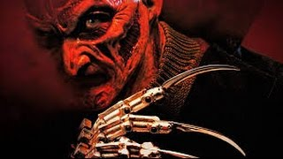 Horror Movies 2016 Full Movie English  Scary Thriller Movies 2016 Hollywood  HD