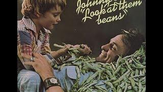 Johnny Cash - Gone lyrics - YouTube