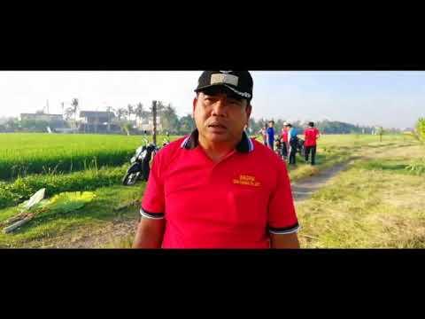 Canggu-joging-track-plan-Di-persawahan-umadesa.html