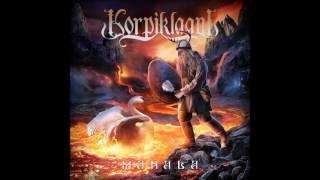 Korpiklaani - Manala (full album)