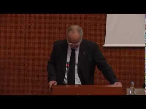 Apertura convegno Apertura convegno Stefano Kuhn