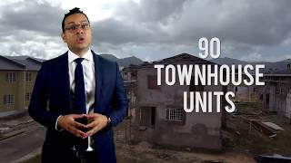HDC Malabar Phase 3 Housing Development
