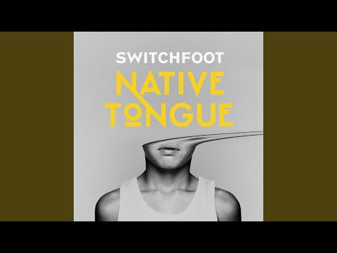 PRODIGAL SOUL - Switchfoot