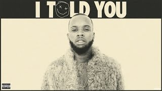 Tory Lanez - To D.R.E.A.M (I Told You)