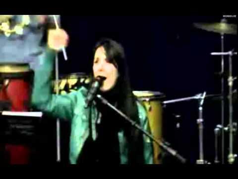 Pra Nunca Mais Chorar - Lydia Moisés