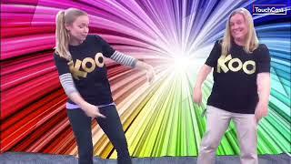 Staff Lip Sync Battle (Video)