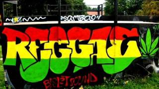 Barrington Levy - To Experienced (reggae classic)