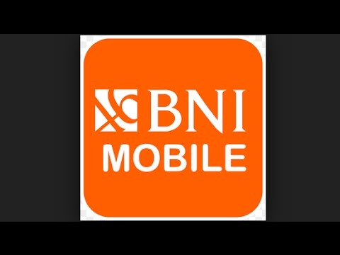 Cara Bayar BPJS Via Bni Mobile Banking