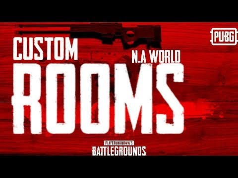 Pubg Mobile Live Stream | Custom Rooms Action LIVE | LIKE & SUBSCRIBE !discord (2)