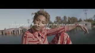 Formation - Beyoncé - Lyrics